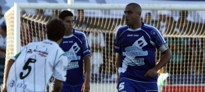 alvarado guillermo brown madru¿yn mar del plata
