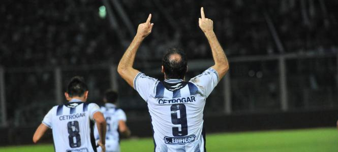 talleres, t, tallarines, kempes, cordoba, chaco for ever, chaco,