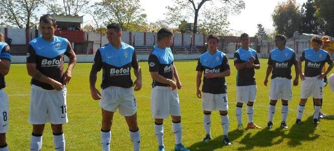 atlas, pasion, marron, central, ballester, canalla