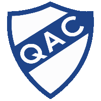 Quilmes A.C.