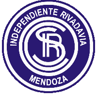Club Sportivo Independiente Rivadavia de Mendoza