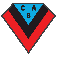 Club Atlético Brown de Adrogué