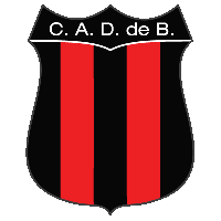 Club Atlético Defensores de Belgrano