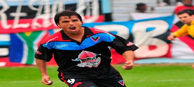 Brown de Adrogue, B Nacional