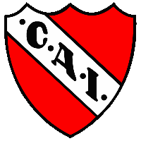 Independiente