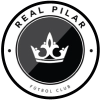 Real Pilar Fútbol Club