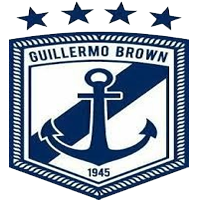 Guillermo Brown
