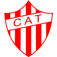 Talleres (RE)